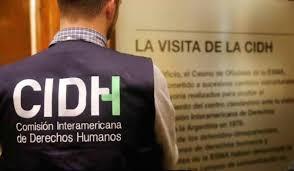 La CIDH informa sobre implementación de la Resolución 2/2020 sobre Fortalecimiento del Seguimiento de Medidas Cautelares Vigentes