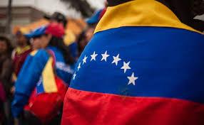 Grupo Internacional de Contacto (GIC) reiteran su preocupación por la situación en Venezuela