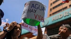 """foro """"Agua, derechos humanos y ciudadanía"""""""