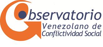 Informe OVCS: Conflictividad social en Venezuela 2018