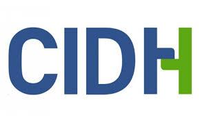 En sus  60 años la CIDH lanza sítio web  con producciones multimedia sobre las actividades de la Comisión alrededor de las Américas.