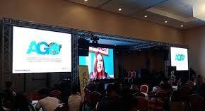 Amnistía Internacional Venezuela exalta labor en DDHH de LIGIA Bolívar  y SNTP
