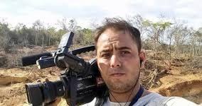 CPJ Y Human Rights Watch: Venezuela debe liberar a fotoperiodista Jesús Medina