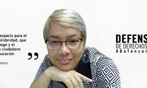 Codehciu empodera a los guayaneses en la lucha contra las injusticias