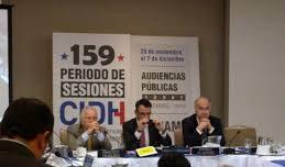 Declaración conjunta para una respuesta regional a la llegada masiva de personas venezolanas a países del continente americano