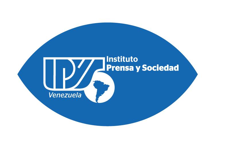 """Ipys: 165 personas y organizaciones señaladas por """"patriotas cooperantes"""" sobre supuestas """"actividades conspirativas"""" (Programa Con el mazo dando)"""