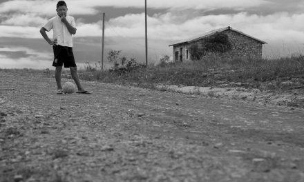 Indígenas expresan descontento ante incumplimiento del gobierno para abordar titularidad de tierras