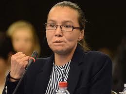 Linda Loaiza reitera ante CorteIDH la responsabilidad del Estado por su tortura y esclavitud sexual