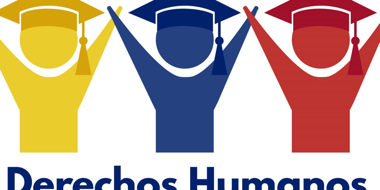 El pensamiento bajo amenaza en las universidades venezolanas