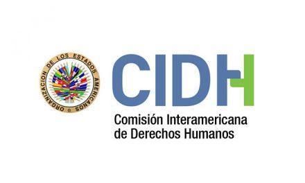La Relatoría Especial sobre los Derechos Económicos, Sociales, Culturales y Ambientales (DESCA) de la CIDH hace llamado a sociedad civil, academia y otros actores interesados a enviar información sobre la situación de los DESCA en la región