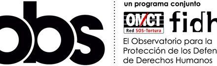 Comunicado OMCT – FIDH: La libertad de asociación en Venezuela se encuentra en peligro de extinción
