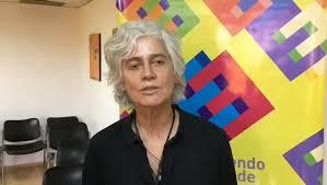 Foro Cívico postula candidatos a rectores del CNE