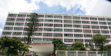 Organizaciones de mujeres y personal de salud de la Maternidad Concepción Palacios exigen que se publiquen las cifras oficiales de mortalidad materna en Venezuela