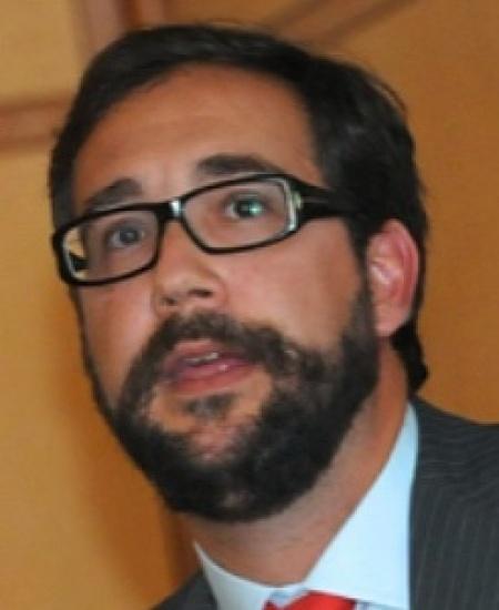 Prodavinci: La sociedad contra el estado en Venezuela; por Michael Penfold