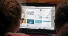 La CIDH y su Relatoría Especial para la Libertad de Expresión  manifiestan preocupación por las serias limitaciones en la falta de acceso a internet en la región de los sectores más vulnerables durante el Covid-19