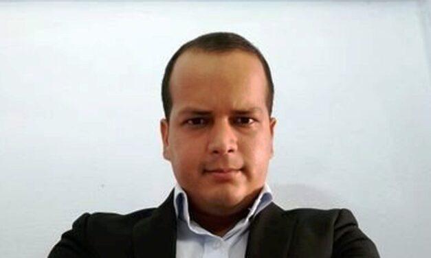 Front Line Defenders reitera su profunda preocupación por la detención arbitraria del defensor de Derechos Humanos Orlando Moreno Gobori