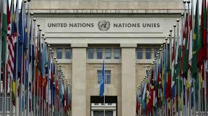 Pronunciamiento:  ONG exigen a la ONU una actuación coherente y apegada a los derechos humanos en la respuesta a la emergencia humanitaria en Venezuela