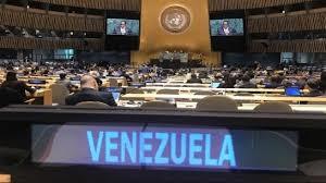 Alerta Venezuela: Misión Internacional Independiente de determinación de los hechos sobre Venezuela ¿Qué es y para qué sirve?
