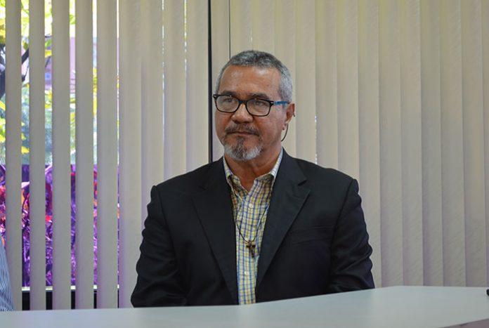 El Impulso / Padre Raúl Herrera asegura que cuando retorne la democracia en Venezuela debe existir una formación cívica y ciudadana