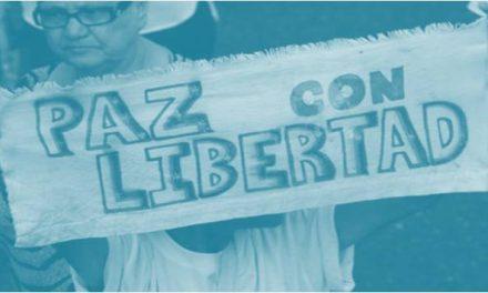 Nueva Amenaza al Espacio Cívico en Venezuela
