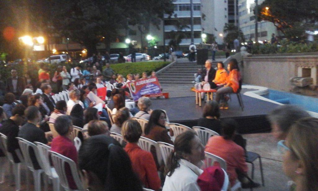 plaza-francia3