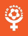 red-naranja-logo