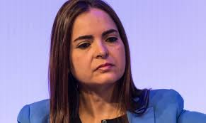CIDH adopta medidas cautelares de protección a favor del núcleo familiar de Tamara Suju Roa, abogada y defensora de derechos humanos de Venezuela