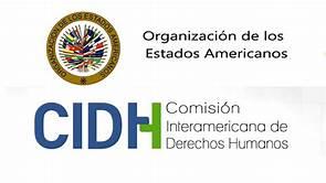 Ante la asunción de un nuevo mandato presidencial, la CIDH alerta sobre la profundización del debilitamiento del Estado de Derecho en Venezuela