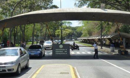 Organizaciones de DDHH advierten sobre asalto a la autonomía universitaria y libertad académica