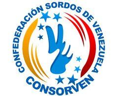 Consorven advierte que Constituyente pone en peligro la democracia en Venezuela