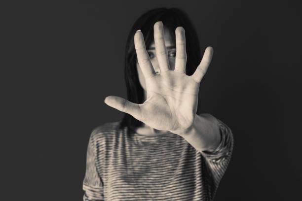 Comunicado| 105 organizaciones y 131 personas exigimos que el Estado cumpla sus obligaciones para erradicar las violencias contra las mujeres
