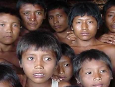 Waraos repudian expulsión de médicos por la gobernadora del Delta
